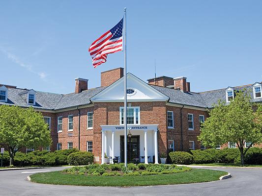 Federal Hospital JPG
