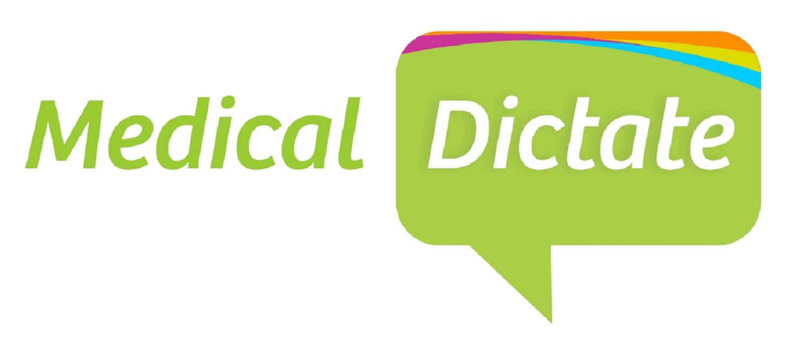 MedicalDictate_Logo PNG large